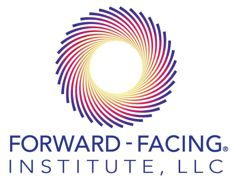 Forward-Facing Institute